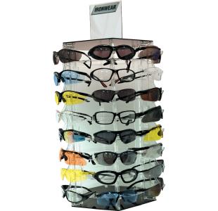 Eyewear Stand - 3991